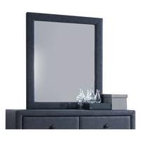 Acme Furniture Saveria 6 Drawer Dresser