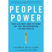 People Power - eBook