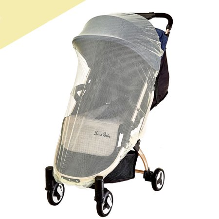 Wondrous Outgeek Mosquito Net For Strollers Mosquito Net For Car Seat And Infant Carrier Universal Size Bug Cover Weather Protection Ocoug Best Dining Table And Chair Ideas Images Ocougorg