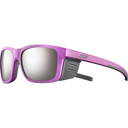Julbo Cover Junior Spectron 4 Baby - Pink Dark/Gray (Julbo Sunglasses Review)