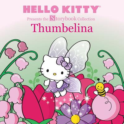 Hello Kitty Presents the Storybook Collection: (Best Hello Kitty Presents)