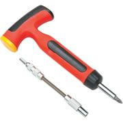 Crescent Cmt1000 11 In 1 Odd Job Multi Tool