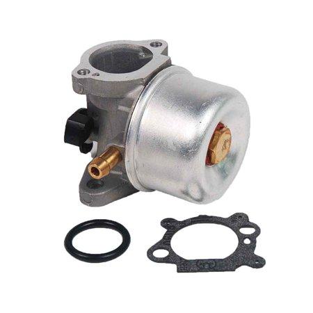 Carburetor    for Briggs    Stratton    799872 790821    Carb       Lawn