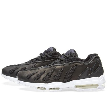 d414c8fb285e Nike - Men - Air Max 96 Xx - 870165-002 - Size 11.5 ...
