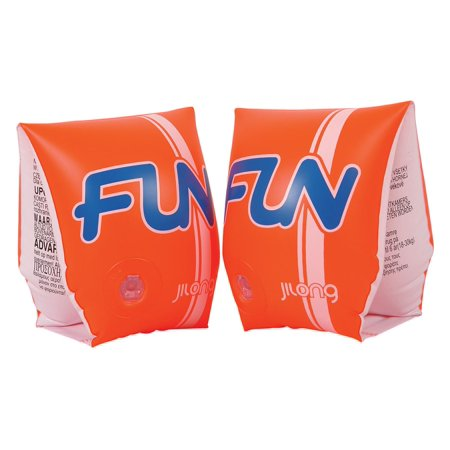 Inflatable Arm Floats (Set of 2