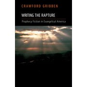 Writing the Rapture - eBook