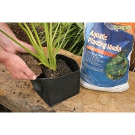 Aquascape Aquatic Plant Pot, 8