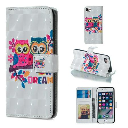 iphone 6 plus case 3d
