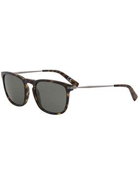Sunglasses NAUTICA N 6225 S 206 DARK TORTOISE