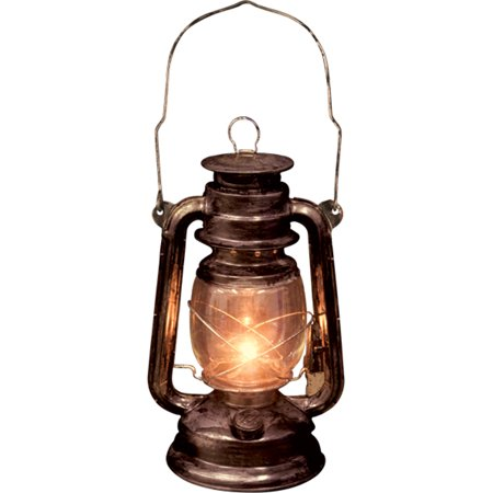 Room Mother Ideas For Halloween (Old Lantern Battery Operated Halloween)