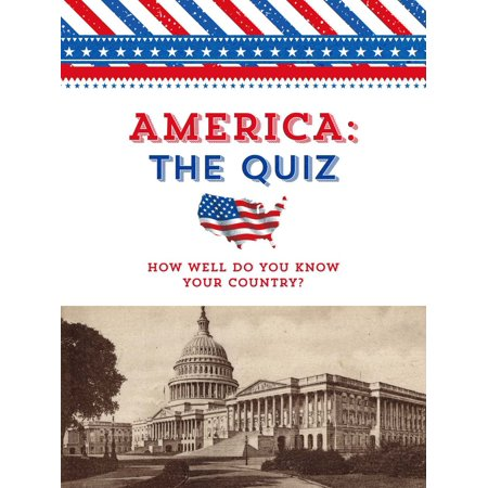 America: The Quiz : How Well Do You Know Your (How Do You Know Your Skin Tone)