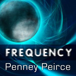 Frequency - Audiobook