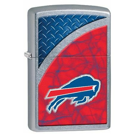 Nfl Buffalo Bills Zippo Lighter - Buffalo Bills NFL Team Zippo Lighter - No Size