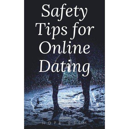 dating site introduktion tips dating sites, der accepterer gavekort
