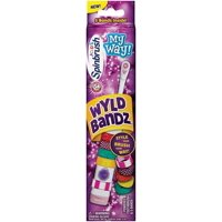 Arm & Hammer Kid's Spinbrush My Way! Soft Powered Toothbrush