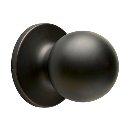 - Hyper Tough Drlk Passage Ball Tb