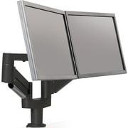 Ergotech 7Flex Dual Monitor Arm - TAA Version