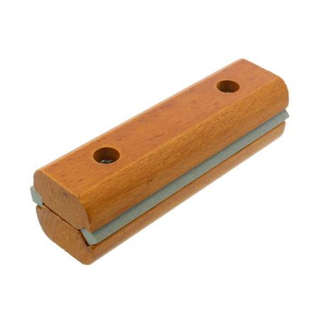 DCT Knife Blade Sharpener Honing Tool – Hone for Jointer Planer Saw Sharpening Hone Knife Blades Sharpener