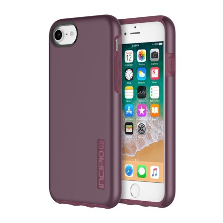 incipio iphone 8 case