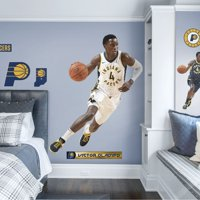 Fathead Victor Oladipo - Life-Size Officially Licensed NBA Removable Wall Decal