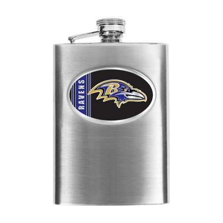 NFL - Men's Baltimore Ravens Hip