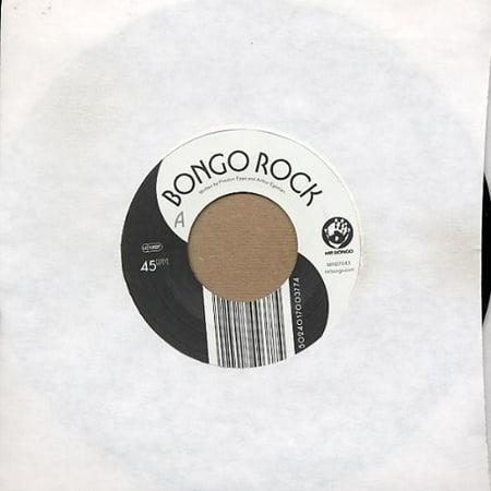 Incredible Bongo Band - Apache [Vinyl]