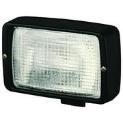 Hella Hel996522201 Work Lamp Picador 12V H3 Cr Std Disp