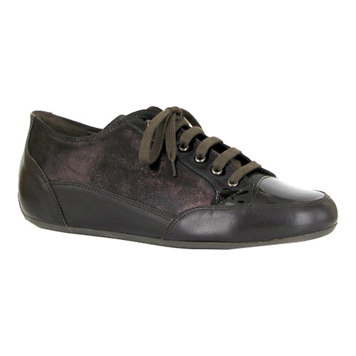 Women's mobils by Mephisto Ondine Economical, stylish, and eye-catching shoes