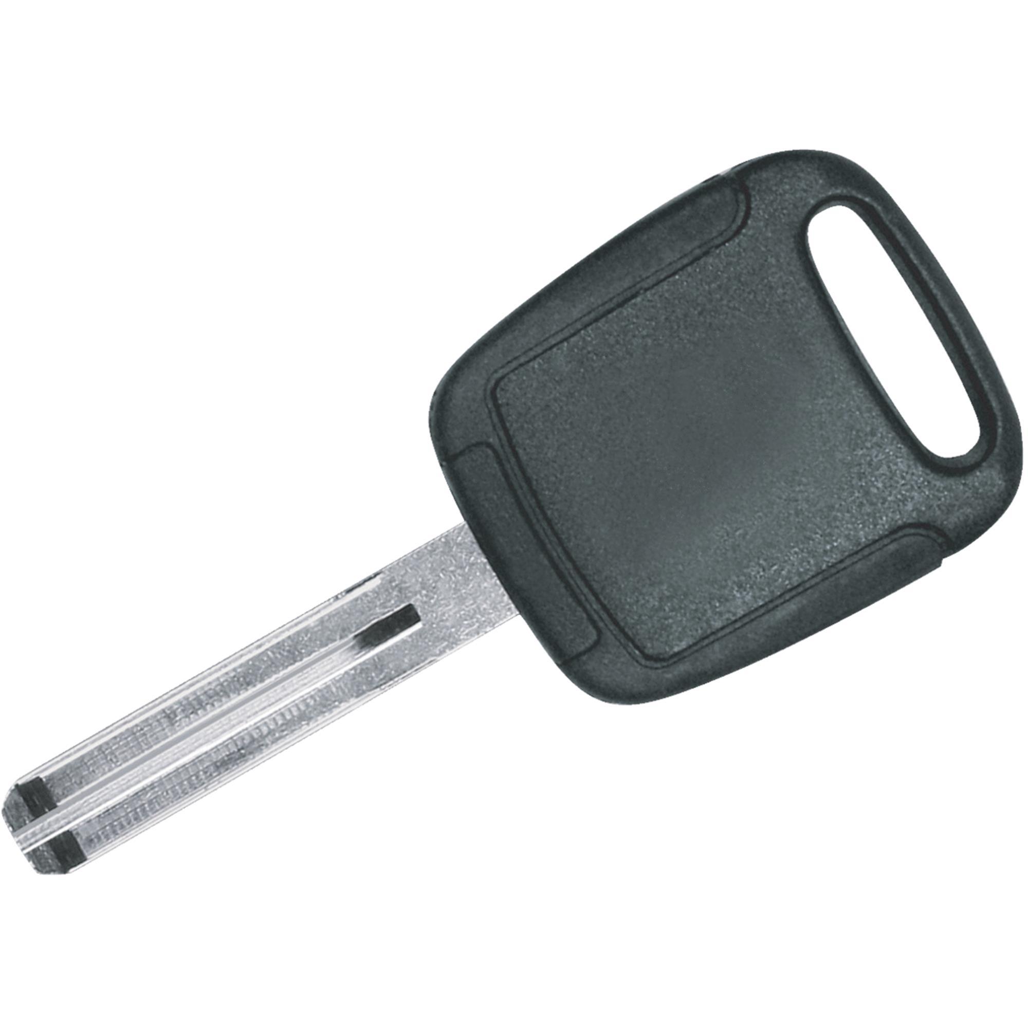Hy-Ko Sidewinder I-Chip Key