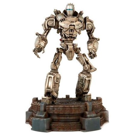 Fallout Liberty Prime Statue ()