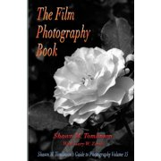 The Film Photography Book
