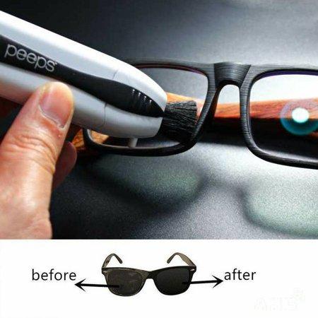 New Best Eyeglasses Sunglasses All In One Glasses Cleaner From (Best Internet Eyeglasses)