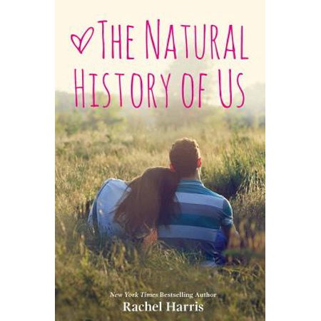 The Natural History of Us