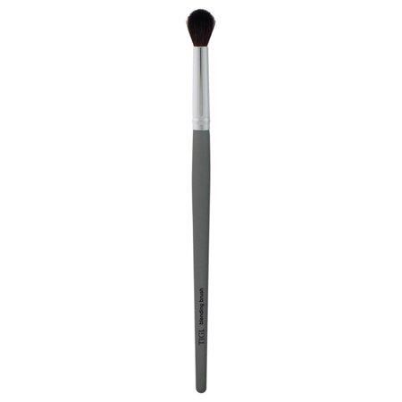 Tigi Blending Brush by TIGI for Women - 1 Pc Brush - image 1 de 1