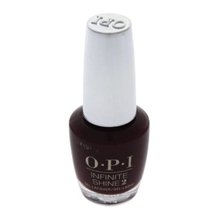 infinite shine 2 gel lacquer isl w52 got the blues for red opi