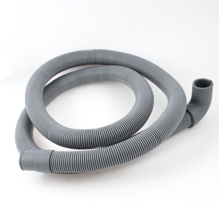 CHEAP Replacement Part Washing Machine Drain Hose Tube 1.5 ...