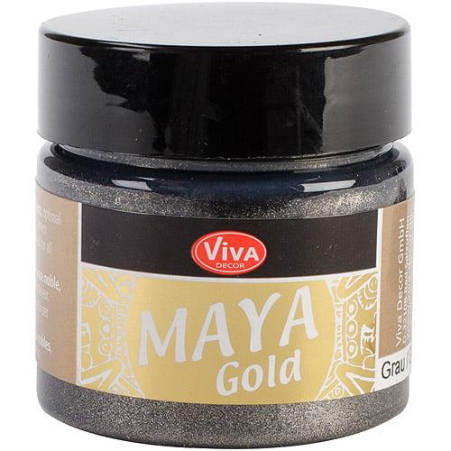 Viva Decor Maya Gold, 50ml