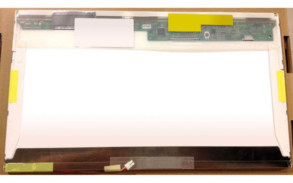 "TOSHIBA Satellite A505DA505-S6014 16/"" Laptop LCD Screen"
