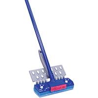 Quickie Super Squeeze Sponge Mop