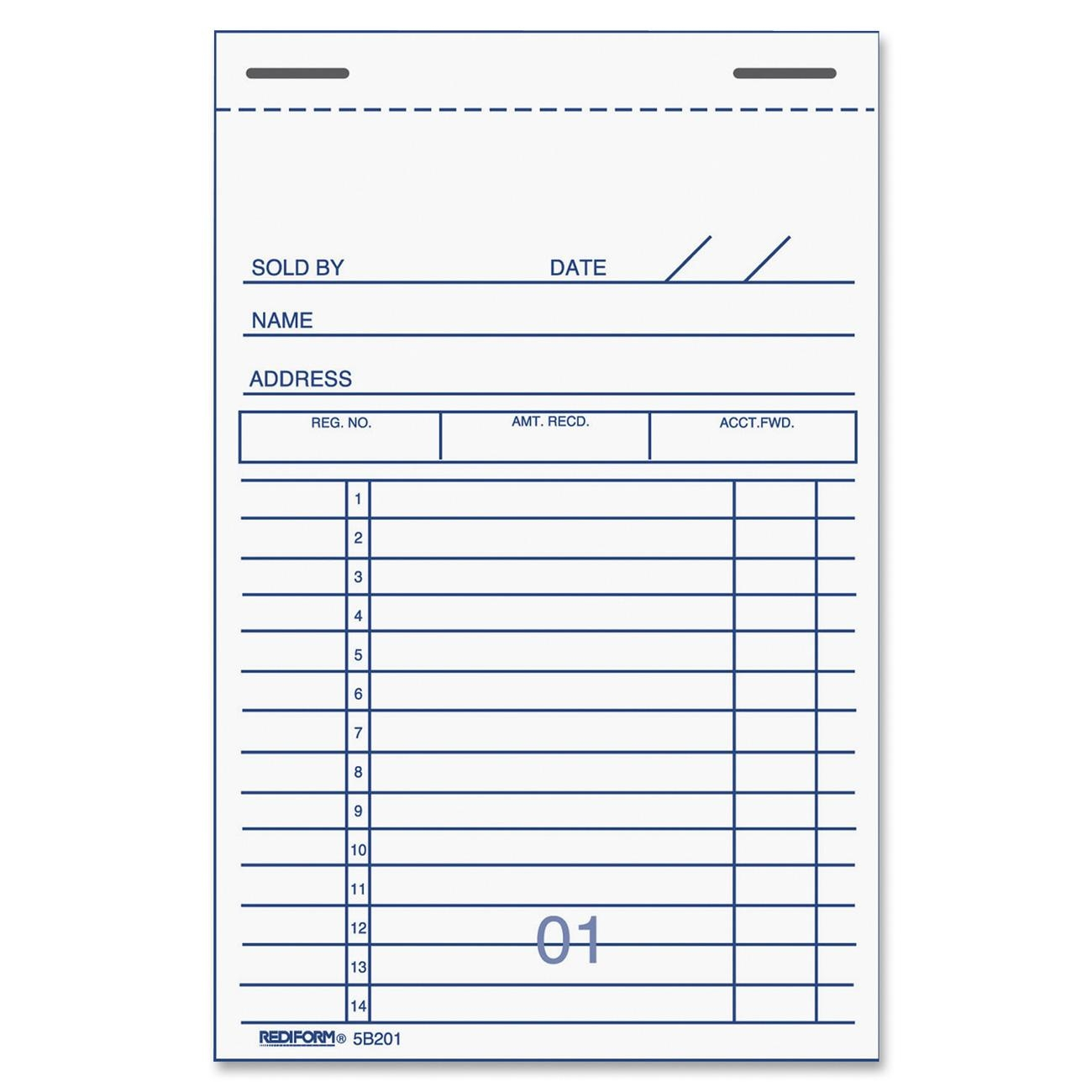 Wonderful Sales Receipts Template Free Dialysis Nurse Sample Resume A89e19b6 963f  4593 8411 51a519b4a9a0 1 Sales Receipts  Printable Receipt Book