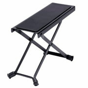 On-Stage FS7850B Foot Stool