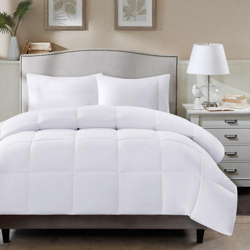 Comfort Classics Longford Supreme Down Blend Comforter