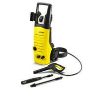 KARCHER 1.602-702.0 Electric Pressure Washer, 1800 psi