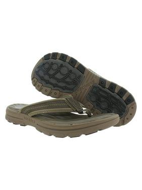 650adbed24d0 Product Image Skechers Bravelen-Seleno Sandals Men s Shoes Size 11