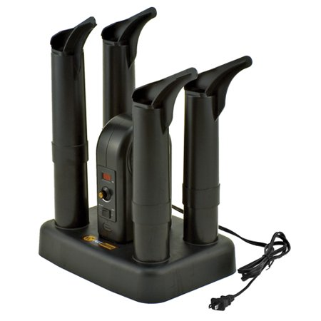 Peet Advantage Multi Shoe and Boot Dryer