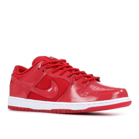 best service 618f7 34f20 Nike - Men - Nike Dunk Low Pro Sb 'Red Space Jam' - 304292-616 ...