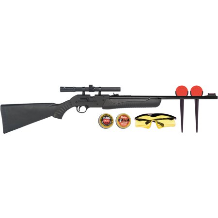 Daisy Powerline 901 Rifle Air Gun Kit
