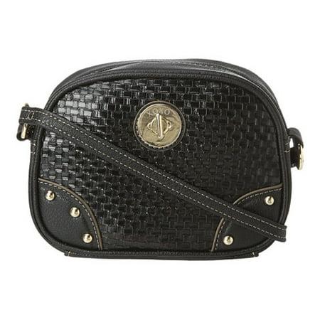 XOXO Reno Crossbody (Ladies Handbags Xoxo)
