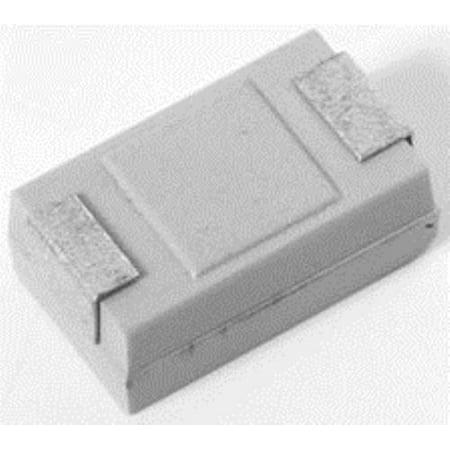 10X Kemet T530d567m2r5ate005 Tantalum Capacitor  560Uf  2 5V