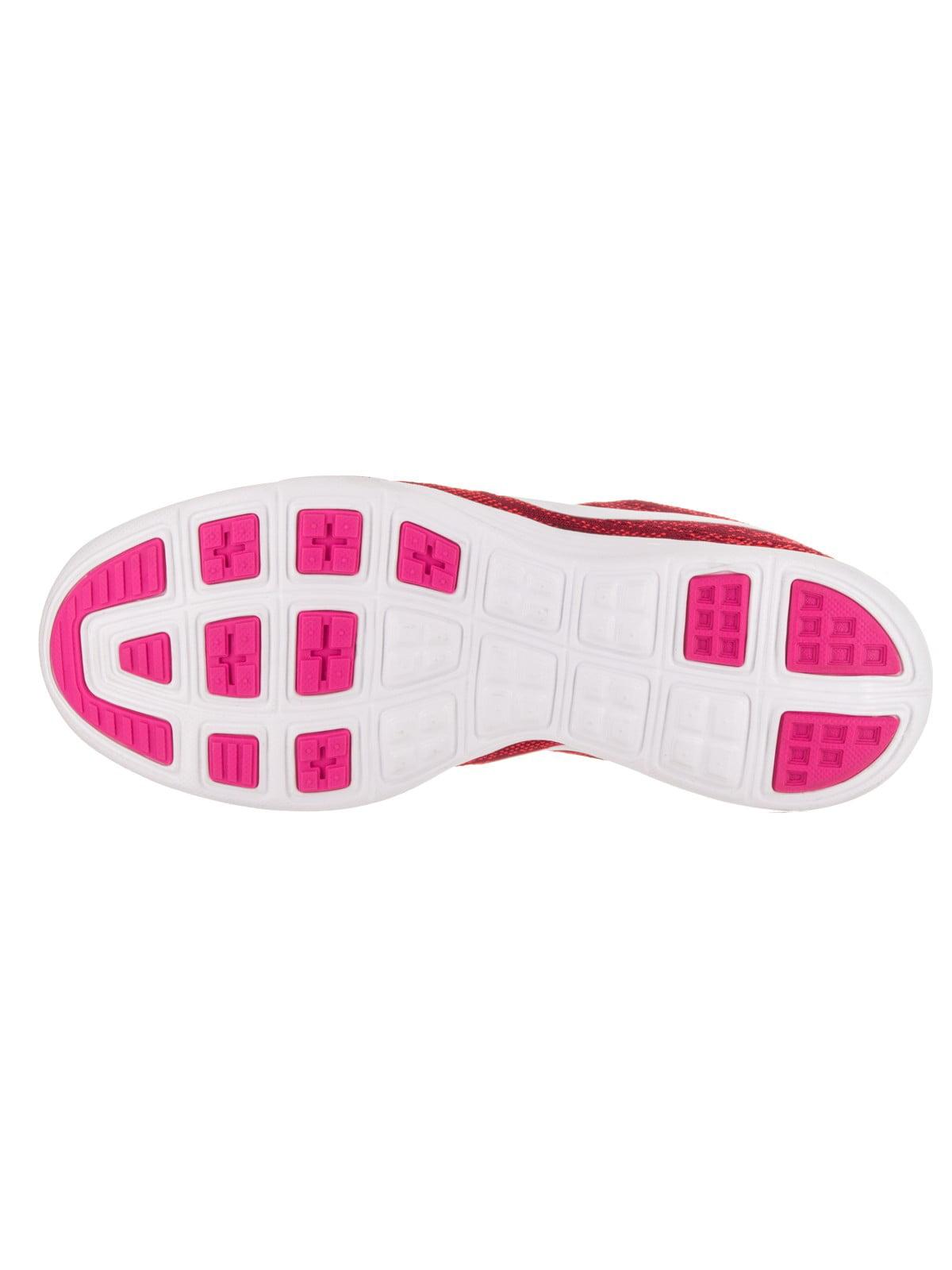 3ae1a3a33619 Nike Women s Lunartempo 2 Running Shoe